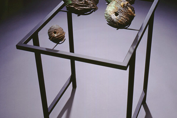 Four-Nests