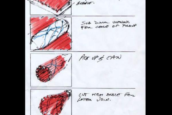 Flex-Sketch