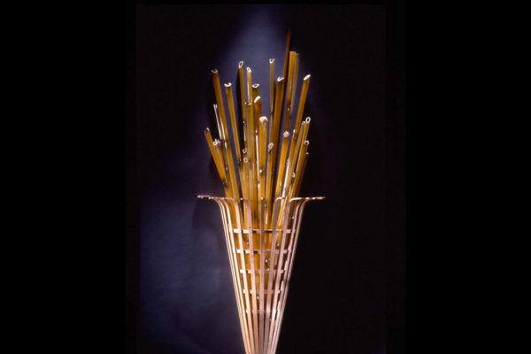 Reeds-Small