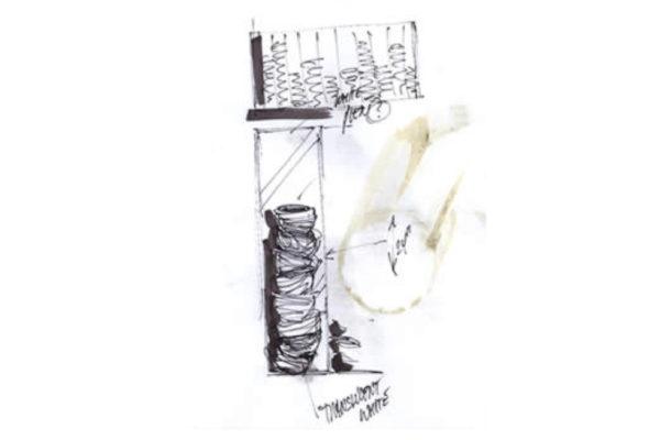 Accumulation-Sketch