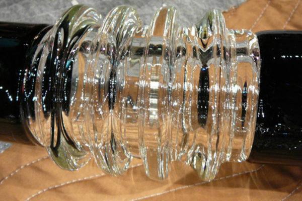 Flexi-Detail