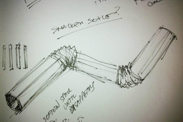 Flexi-Sketch