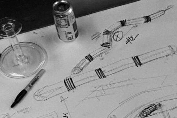 Worm-Sketch